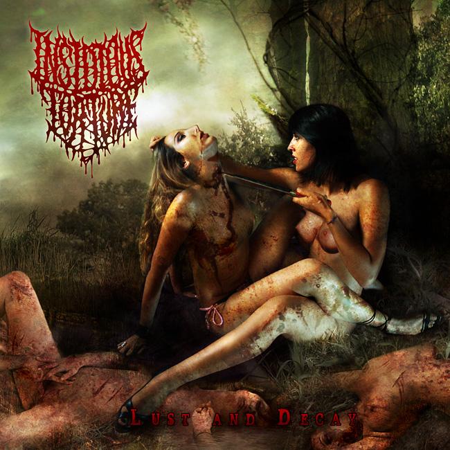 Insidious Torture