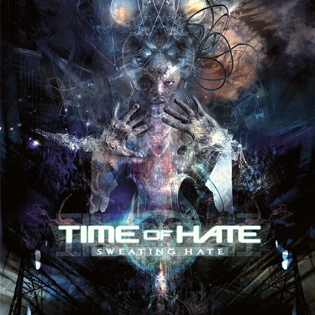 Time of Hate