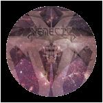 nemecic_CD_Layer