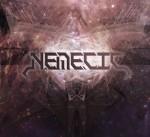 nemecic_cover