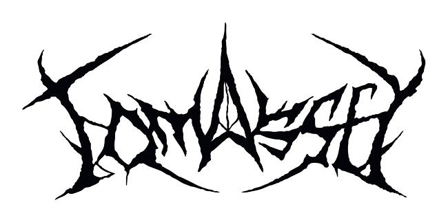 Tomassey