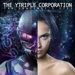 YTriple Coverartwork