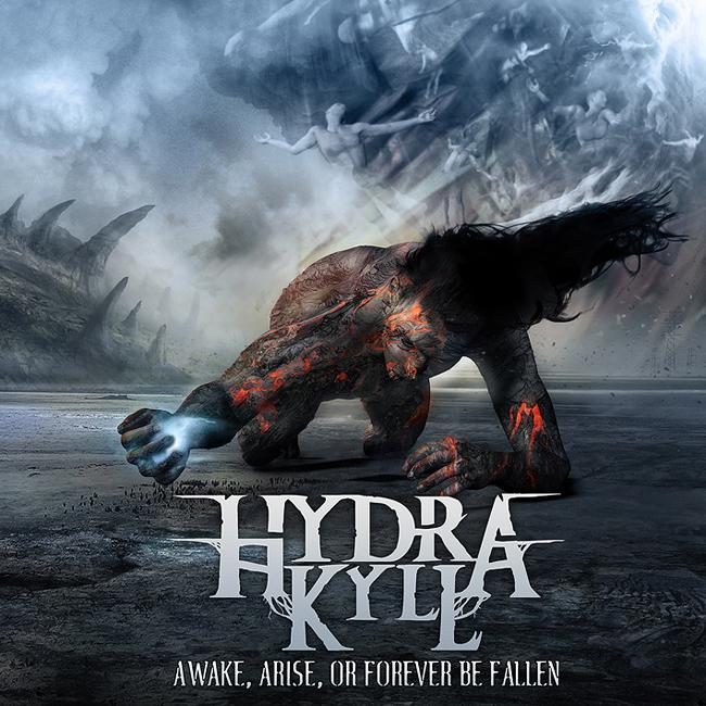 Hydra Kyll