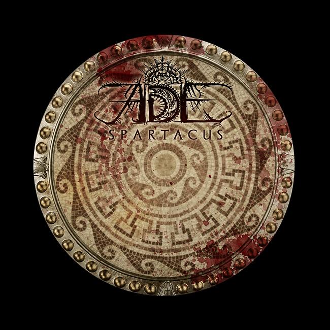 ADE_cd_layer