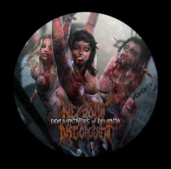 CD_DVDTemplate