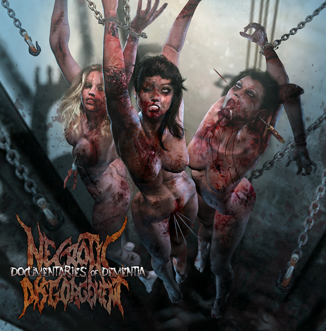 Necrotic_Disgorgement_COVER
