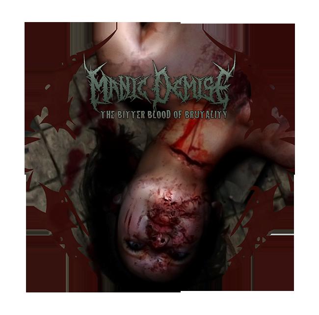 Manic_Demise_CD_Layer