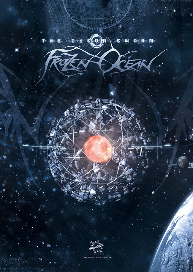 FROZEN_OCEAN_Poster