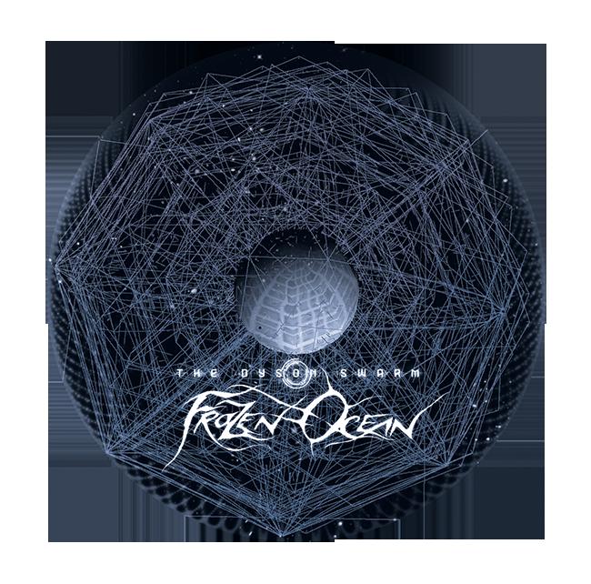 FROZEN_OCEAN_cd_layer