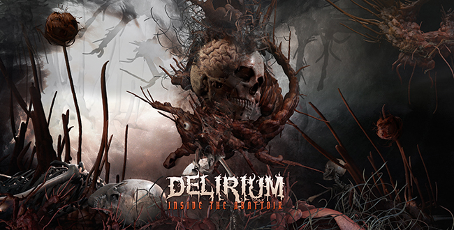 DELIRIUM_ARTWORK