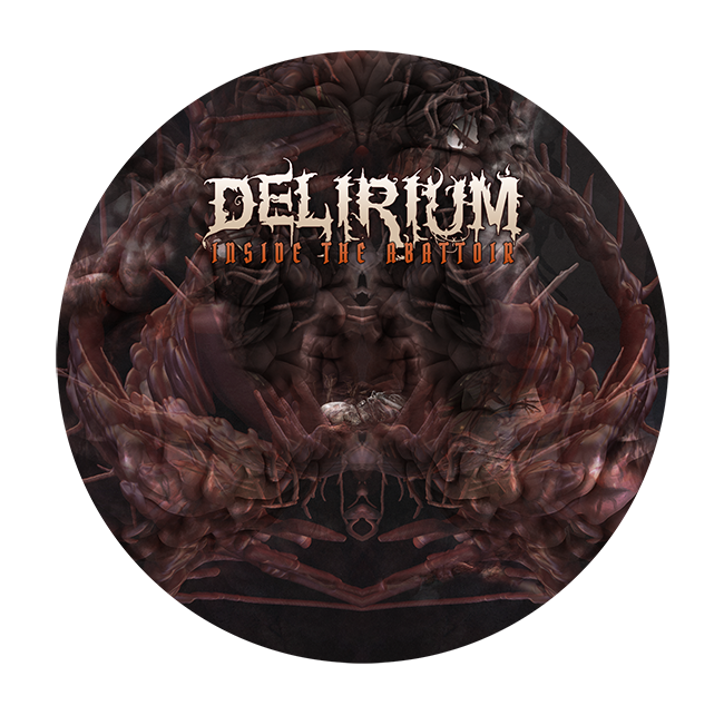 DELIRIUM_CD_layer