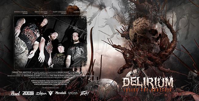 DELIRIUM_PAG_04_01