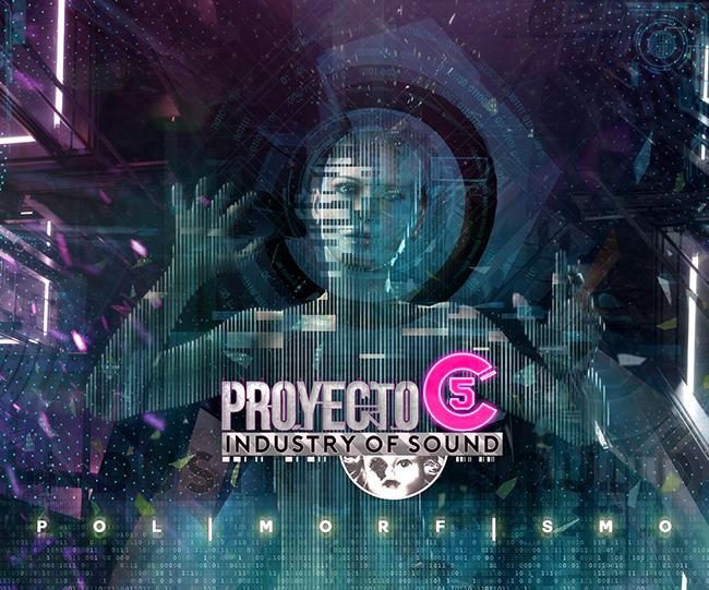 Proyecto C 5