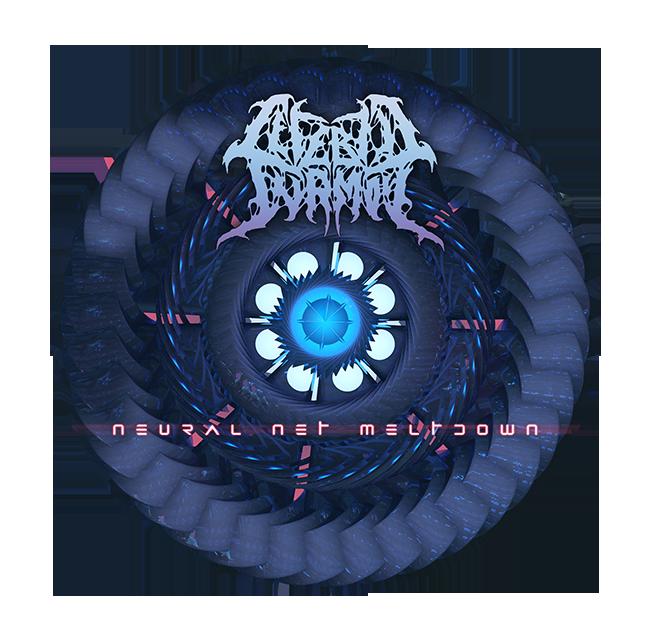 CEREBRIC_TURMOIL_CD_Layer