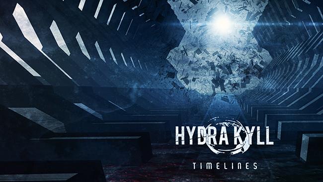 Hydra_Kyll_WP_2