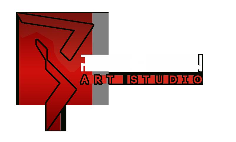 PHLEGETON Art Studio