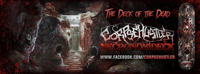 Necronomideck FB HEADER 1