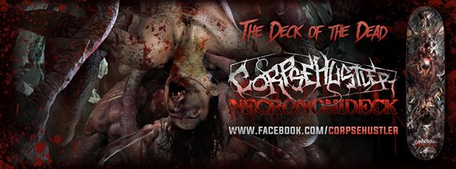 Necronomideck FB HEADER 2
