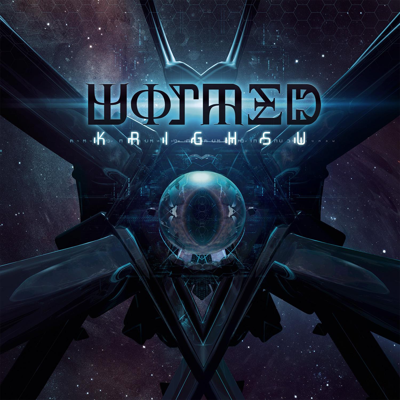 Wormed – Krighsu