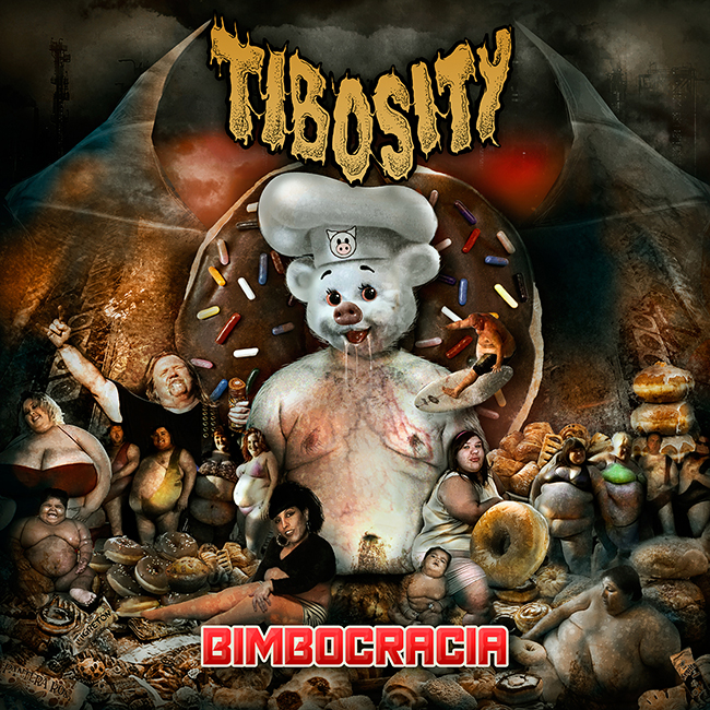 TIBOSITY_COVER