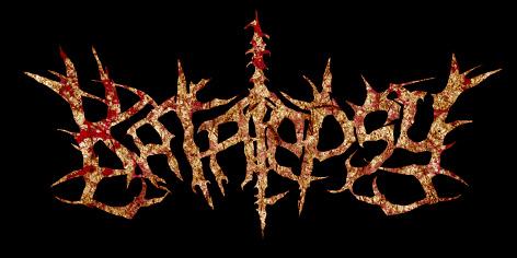 katalepsy-logo